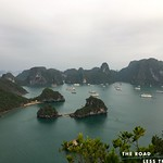 https://roadlesstraveled.smugmug.com/Website-Photos/Website-Galleries/Vietnam/i-ztJLf7r