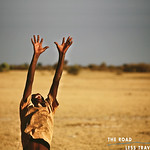 https://roadlesstraveled.smugmug.com/Website-Photos/Website-Galleries/Watermarked-Africa-Tanzania-/i-27rqdTc
