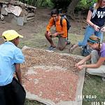 https://roadlesstraveled.smugmug.com/Website-Photos/Website-Galleries/Watermarked-Africa-Tanzania-/i-2jBfptk