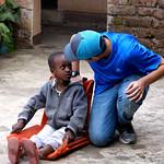 https://roadlesstraveled.smugmug.com/Website-Photos/Website-Galleries/Watermarked-Africa-Tanzania-/i-2jZCJfh