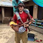 https://roadlesstraveled.smugmug.com/Website-Photos/Website-Galleries/Watermarked-Africa-Tanzania-/i-2wMDqr9