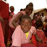 https://roadlesstraveled.smugmug.com/Website-Photos/Website-Galleries/Watermarked-Africa-Tanzania-/i-2zzcdrP