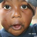 https://roadlesstraveled.smugmug.com/Website-Photos/Website-Galleries/Watermarked-Africa-Tanzania-/i-3N6C2TC
