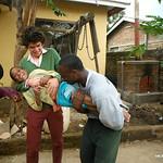 https://roadlesstraveled.smugmug.com/Website-Photos/Website-Galleries/Watermarked-Africa-Tanzania-/i-3P3v35K