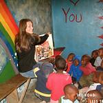 https://roadlesstraveled.smugmug.com/Website-Photos/Website-Galleries/Watermarked-Africa-Tanzania-/i-3ZCd7zC