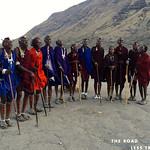 https://roadlesstraveled.smugmug.com/Website-Photos/Website-Galleries/Watermarked-Africa-Tanzania-/i-3vxqCvD