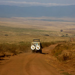 https://roadlesstraveled.smugmug.com/Website-Photos/Website-Galleries/Watermarked-Africa-Tanzania-/i-47NtKZK