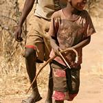 https://roadlesstraveled.smugmug.com/Website-Photos/Website-Galleries/Watermarked-Africa-Tanzania-/i-4CMd2rh