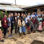 https://roadlesstraveled.smugmug.com/Website-Photos/Website-Galleries/Watermarked-Africa-Tanzania-/i-4hWgd3g