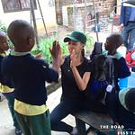 https://roadlesstraveled.smugmug.com/Website-Photos/Website-Galleries/Watermarked-Africa-Tanzania-/i-4s2Q886