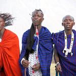 https://roadlesstraveled.smugmug.com/Website-Photos/Website-Galleries/Watermarked-Africa-Tanzania-/i-4tzpftQ