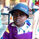 https://roadlesstraveled.smugmug.com/Website-Photos/Website-Galleries/Watermarked-Africa-Tanzania-/i-5FMRW66