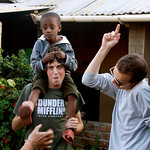 https://roadlesstraveled.smugmug.com/Website-Photos/Website-Galleries/Watermarked-Africa-Tanzania-/i-5S5xsRs