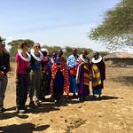 https://roadlesstraveled.smugmug.com/Website-Photos/Website-Galleries/Watermarked-Africa-Tanzania-/i-5fdKmsB