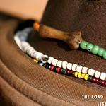 https://roadlesstraveled.smugmug.com/Website-Photos/Website-Galleries/Watermarked-Africa-Tanzania-/i-5t5JLHr