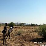 https://roadlesstraveled.smugmug.com/Website-Photos/Website-Galleries/Watermarked-Africa-Tanzania-/i-6sXsJ9L