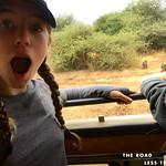 https://roadlesstraveled.smugmug.com/Website-Photos/Website-Galleries/Watermarked-Africa-Tanzania-/i-6xLzRDd
