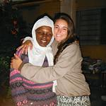 https://roadlesstraveled.smugmug.com/Website-Photos/Website-Galleries/Watermarked-Africa-Tanzania-/i-7Wq28sm