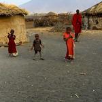 https://roadlesstraveled.smugmug.com/Website-Photos/Website-Galleries/Watermarked-Africa-Tanzania-/i-8Fd52Jk