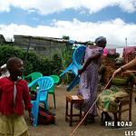 https://roadlesstraveled.smugmug.com/Website-Photos/Website-Galleries/Watermarked-Africa-Tanzania-/i-8PzqTRv