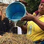 https://roadlesstraveled.smugmug.com/Website-Photos/Website-Galleries/Watermarked-Africa-Tanzania-/i-8hRRHKw