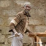 https://roadlesstraveled.smugmug.com/Website-Photos/Website-Galleries/Watermarked-Africa-Tanzania-/i-9sSGS34