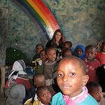 https://roadlesstraveled.smugmug.com/Website-Photos/Website-Galleries/Watermarked-Africa-Tanzania-/i-BBJVFHk