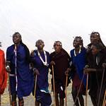https://roadlesstraveled.smugmug.com/Website-Photos/Website-Galleries/Watermarked-Africa-Tanzania-/i-BCD9Lqb