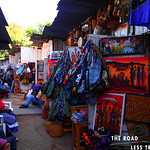 https://roadlesstraveled.smugmug.com/Website-Photos/Website-Galleries/Watermarked-Africa-Tanzania-/i-BJkqBBV