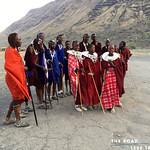 https://roadlesstraveled.smugmug.com/Website-Photos/Website-Galleries/Watermarked-Africa-Tanzania-/i-BrWGwSX