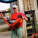 https://roadlesstraveled.smugmug.com/Website-Photos/Website-Galleries/Watermarked-Africa-Tanzania-/i-BzmJptt