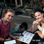 https://roadlesstraveled.smugmug.com/Website-Photos/Website-Galleries/Watermarked-Africa-Tanzania-/i-CH4KLrn