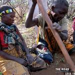 https://roadlesstraveled.smugmug.com/Website-Photos/Website-Galleries/Watermarked-Africa-Tanzania-/i-CJHJ35W