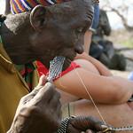 https://roadlesstraveled.smugmug.com/Website-Photos/Website-Galleries/Watermarked-Africa-Tanzania-/i-CL7jFFn