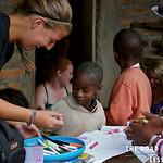 https://roadlesstraveled.smugmug.com/Website-Photos/Website-Galleries/Watermarked-Africa-Tanzania-/i-CTsVGXk