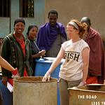 https://roadlesstraveled.smugmug.com/Website-Photos/Website-Galleries/Watermarked-Africa-Tanzania-/i-DJBvPWZ