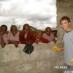 https://roadlesstraveled.smugmug.com/Website-Photos/Website-Galleries/Watermarked-Africa-Tanzania-/i-FnLsBC3