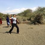 https://roadlesstraveled.smugmug.com/Website-Photos/Website-Galleries/Watermarked-Africa-Tanzania-/i-GBptPHX