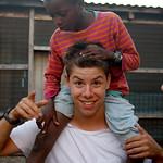 https://roadlesstraveled.smugmug.com/Website-Photos/Website-Galleries/Watermarked-Africa-Tanzania-/i-GjhbkXr