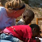 https://roadlesstraveled.smugmug.com/Website-Photos/Website-Galleries/Watermarked-Africa-Tanzania-/i-Hv2X82n
