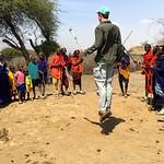 https://roadlesstraveled.smugmug.com/Website-Photos/Website-Galleries/Watermarked-Africa-Tanzania-/i-KWSfBJH