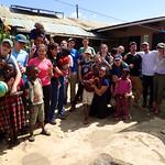 https://roadlesstraveled.smugmug.com/Website-Photos/Website-Galleries/Watermarked-Africa-Tanzania-/i-L4DFB5j