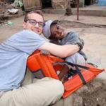 https://roadlesstraveled.smugmug.com/Website-Photos/Website-Galleries/Watermarked-Africa-Tanzania-/i-MSK6MPD