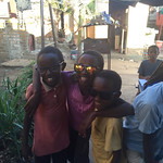 https://roadlesstraveled.smugmug.com/Website-Photos/Website-Galleries/Watermarked-Africa-Tanzania-/i-NDsPn7X