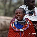 https://roadlesstraveled.smugmug.com/Website-Photos/Website-Galleries/Watermarked-Africa-Tanzania-/i-NrFzMgh