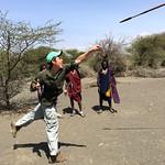 https://roadlesstraveled.smugmug.com/Website-Photos/Website-Galleries/Watermarked-Africa-Tanzania-/i-PTZ4hXm