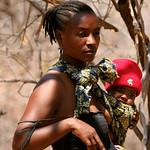 https://roadlesstraveled.smugmug.com/Website-Photos/Website-Galleries/Watermarked-Africa-Tanzania-/i-Q4RsBQ8