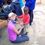 https://roadlesstraveled.smugmug.com/Website-Photos/Website-Galleries/Watermarked-Africa-Tanzania-/i-QG2ZF82
