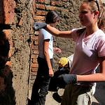 https://roadlesstraveled.smugmug.com/Website-Photos/Website-Galleries/Watermarked-Africa-Tanzania-/i-Qpth3cV