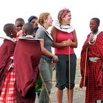 https://roadlesstraveled.smugmug.com/Website-Photos/Website-Galleries/Watermarked-Africa-Tanzania-/i-RHjCFgB